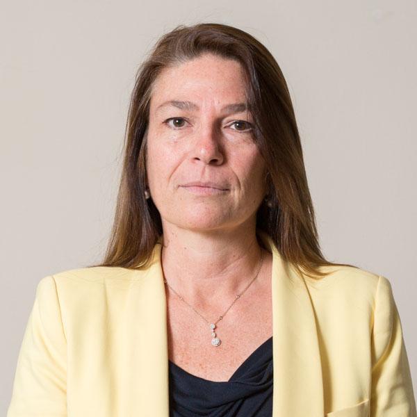 Lucia Bormida