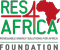 Res4Africa